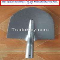 Shovel 527 529 531 Manufacturer