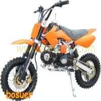 dirt bike bse821a7 Manufacturer