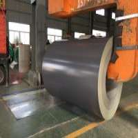 Wrinkle PPGIPrepainted Galvanized Steel Sheet Coil Manufacturer