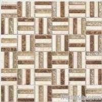 Glass Stone Mosaic Tile Manufacturer