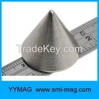 Magnets neodymium magnets Manufacturer