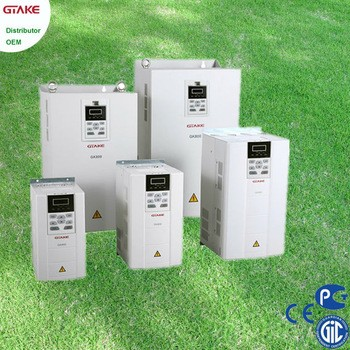 speed adjustable AC Drive Motor control systems