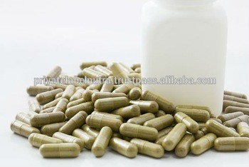 How to use herbalife formula 1 shake for weight loss