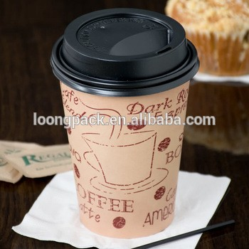 coffee paper cupspaper cups beveragessingle wall drink paper cup