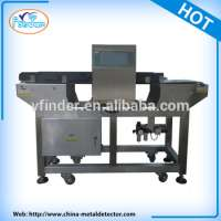 Food metal detector Minced Meat Buffalo Meat Chicken Minced Meat Manufacturer