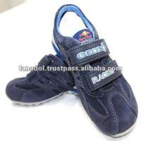 sports and trainer shoes children s boys Manufacturer