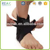 ankle support volleyball shoes Flexible Manufacturer