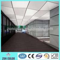 false ceiling designs pvc ceiling panelpvc soft film Manufacturer