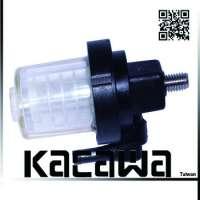 Hitachi air compressor oil filter