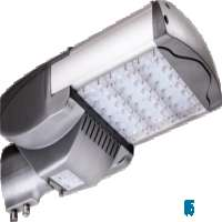 led lighting street light lamp Manufacturer