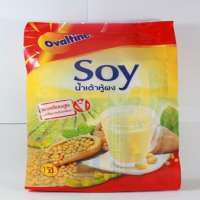 Ovaltine Nature Select Soy Milk Manufacturer