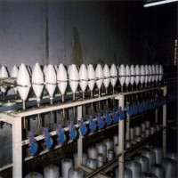 Automatic Cops Winder Manufacturer