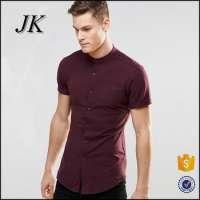 Long sleeve shirt menmens dress shirts shirt dress Manufacturer