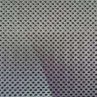 Perforated Metal Sheet Manufacturer