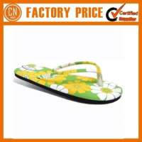 EVA Lady Beach Walk Slipper Manufacturer