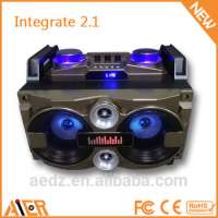integrate 21 home theater system home cinema speakers cinema speakers home Manufacturer