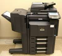 cp7000 digital photocopier machine Manufacturer