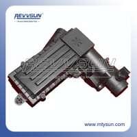 Air filter assembly VW parts 1KD 129 607 C1KD129607C1KD129607C Manufacturer