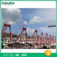 Seawater ICE Machine Manufacturer