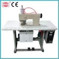 ultrasonic lace Sewing juki machine motor