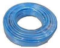 Rubber Hose Pipe Manufacturer
