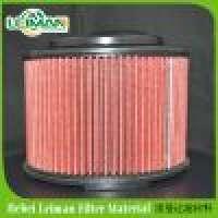 178010c010 toyota truck air filter compressed air filter Manufacturer