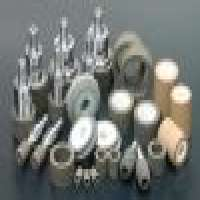 Diamond and cbn grinding wheel Manufacturer