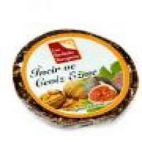 Can kardesler kuruyemis dried fruit paste Manufacturer