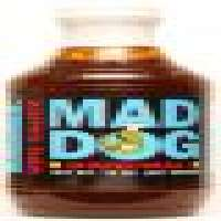 Mad dog original bbq sauce tm Manufacturer