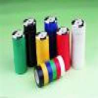 Melt Adhesive Tape and adhesive tapes Manufacturer
