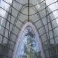 building glass tempered glass Manufacturer