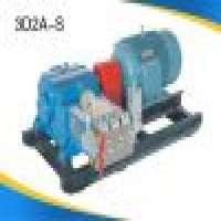 high pressure plunger pump 3D2AS Manufacturer