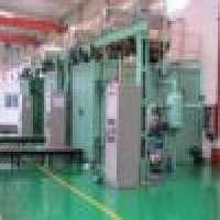 Vacuum oil filling plant transformer oil filling Manufacturer