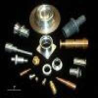 Turned partsStamped Parts like Dowel Pins Ferrules Steel Springs Stam Manufacturer
