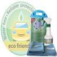 CarGlass polish 200ml set Manufacturer