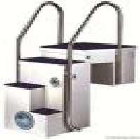 swimming pool filtration equipment integrative filter Manufacturer