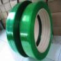 PET Carton Strapping Tape Manufacturer