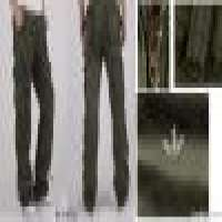 Men&039;s Cargo Pants  Manufacturer