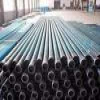 gre pipe Manufacturer