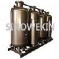 Airgas separation equipment Manufacturer