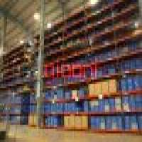 Pallet Racks Manufacturer