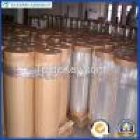 Invisible Tapes and Bopp Adhesive Tape Film Manufacturer