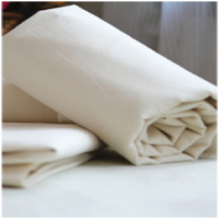 Cotton fabricfabric Manufacturer