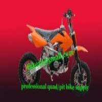 Alloy Dirt Bike Manufacturer