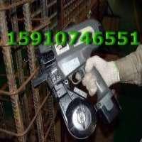 automatic rebar tier Manufacturer