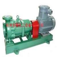 CQB Fluorine plastic magnetic pump Manufacturer
