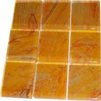 Glass Mosaic Tile Manufacturer