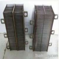 Magnetic separation medium Manufacturer