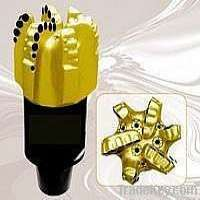 PDC core drill bits Manufacturer