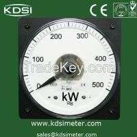 Ls110 power meter wide angle energy meter Manufacturer